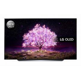 LG OLED83C14LA & OLED48A16LA & TONE Free FN4