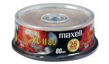 MAXE-CDR80MU-25PK