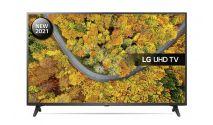 LG-55UP75006LF