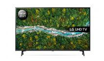 LG-43UP77006LB