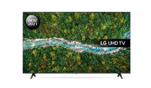 LG-65UP77006LB