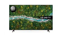 LG-75UP77006LB