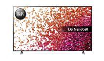 LG-50NANO756PA