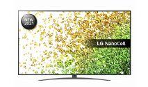 LG-65NANO866PA