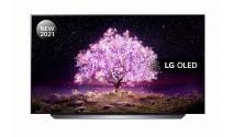LG-OLED48C14LB