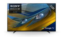 SONY-XR65A80JU
