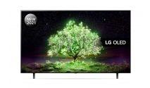 LG-OLED48A16LA