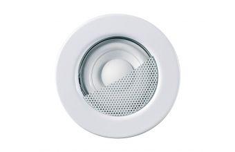 KEF CI50R (White)