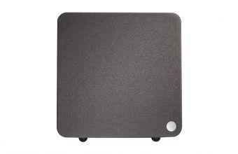 Cambridge Audio Minx X201 (Black)
