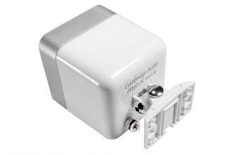 Cambridge Audio Minx 400M (White)