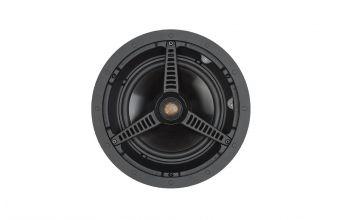 Monitor Audio C180