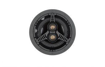 Monitor Audio C165 T2 Refurbished