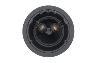 Monitor Audio C265FX