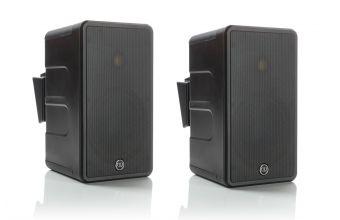 Monitor Audio Climate 60 (Black)