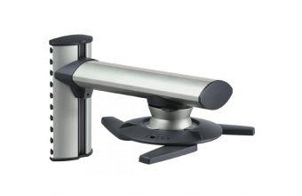 Vogels EPW6565 (Black/Silver)