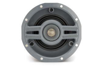 Monitor Audio CS140sq