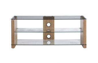 TTAP Elegance 1200 (L611-1200-3OC) (Oak)