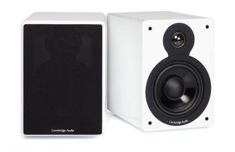 Cambridge Audio Minx XL (White)