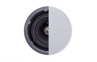 Cambridge Audio C165 (White)