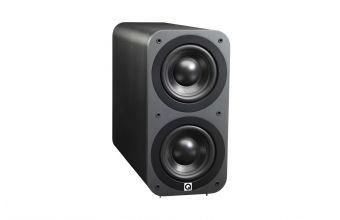 Q Acoustics 3070S (Graphite)