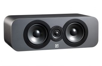Q Acoustics 3090C (Graphite)