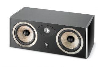 Focal ARIA CC900 (Black)