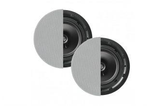 Q Acoustics Qi80C