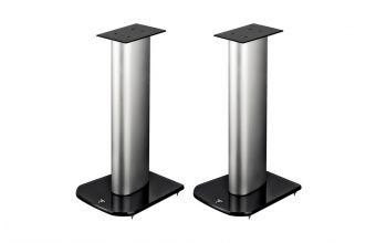 Focal Aria S900 (Black/Aluminium)
