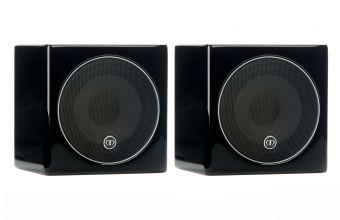 Monitor Audio Radius 45 (Black)