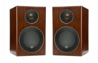 Monitor Audio Radius 90 (Walnut)