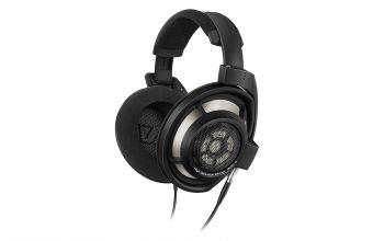 Sennheiser HD800S (Black)