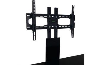 Frank Olsen TV Bracket (Black)