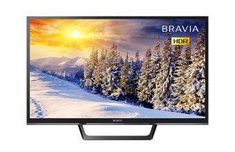 Sony BRAVIA KDL32WE613