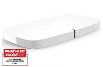 Sonos Playbase (White)