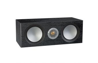 Monitor Audio Silver C150 (Black Oak)