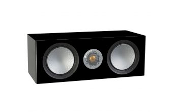 Monitor Audio Silver C150 (Gloss Black)