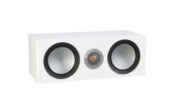 Monitor Audio Silver C150 (White)