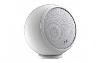 Gallo Acoustics Micro SE (Matte White)