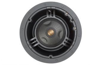 Monitor Audio C265IDC