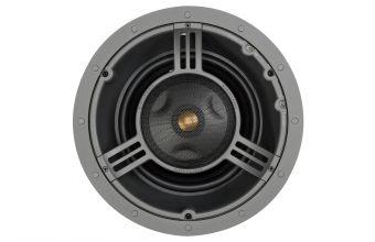 Monitor Audio C380IDC