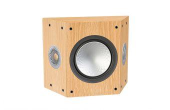 Monitor Audio Silver FX V2 (Natural Oak)