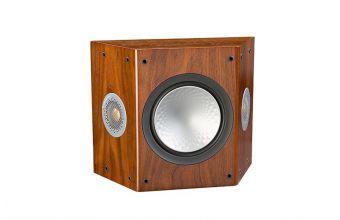 Monitor Audio Silver FX V2 (Walnut)