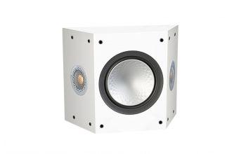 Monitor Audio Silver FX V2 (Satin White)