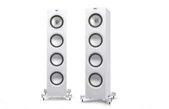 KEF Q750 (White)