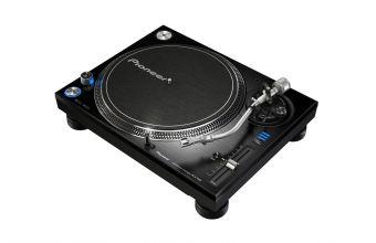 Pioneer PLX1000 (Black)
