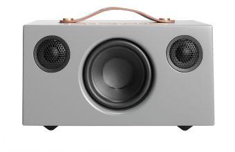 Audio Pro Addon C5 (Grey)