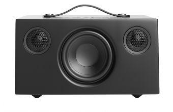 Audio Pro Addon C5 (Black)
