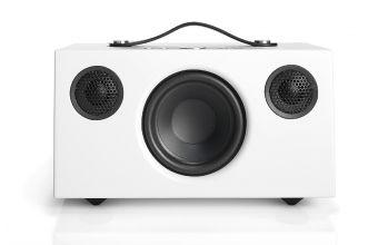 Audio Pro Addon C5 (White)