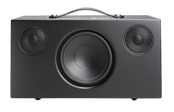 Audio Pro Addon C10 (Black)