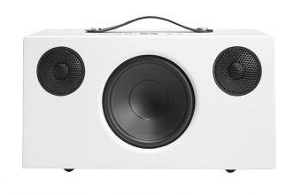 Audio Pro Addon C10 (White)